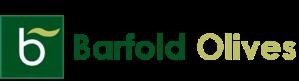 Barfold Olives
