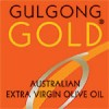 gulgong_gold_label