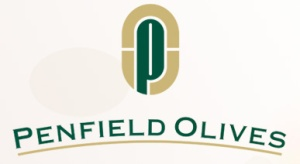 Penfield Olives