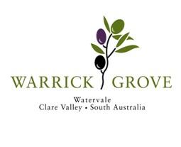 Warrick Grove